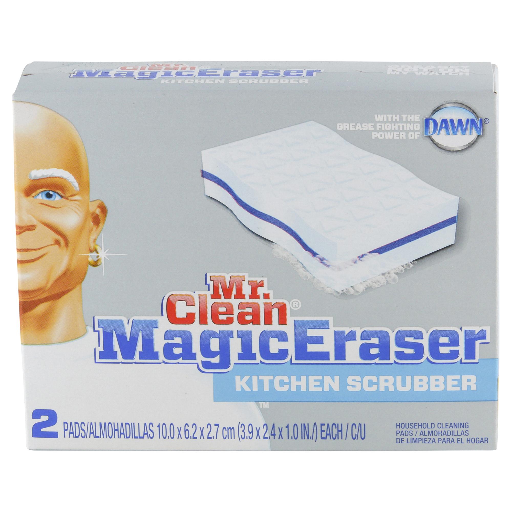 Fantastic Kitchen Scrubbers Crest - Kitchen Cabinets | Ideas ...