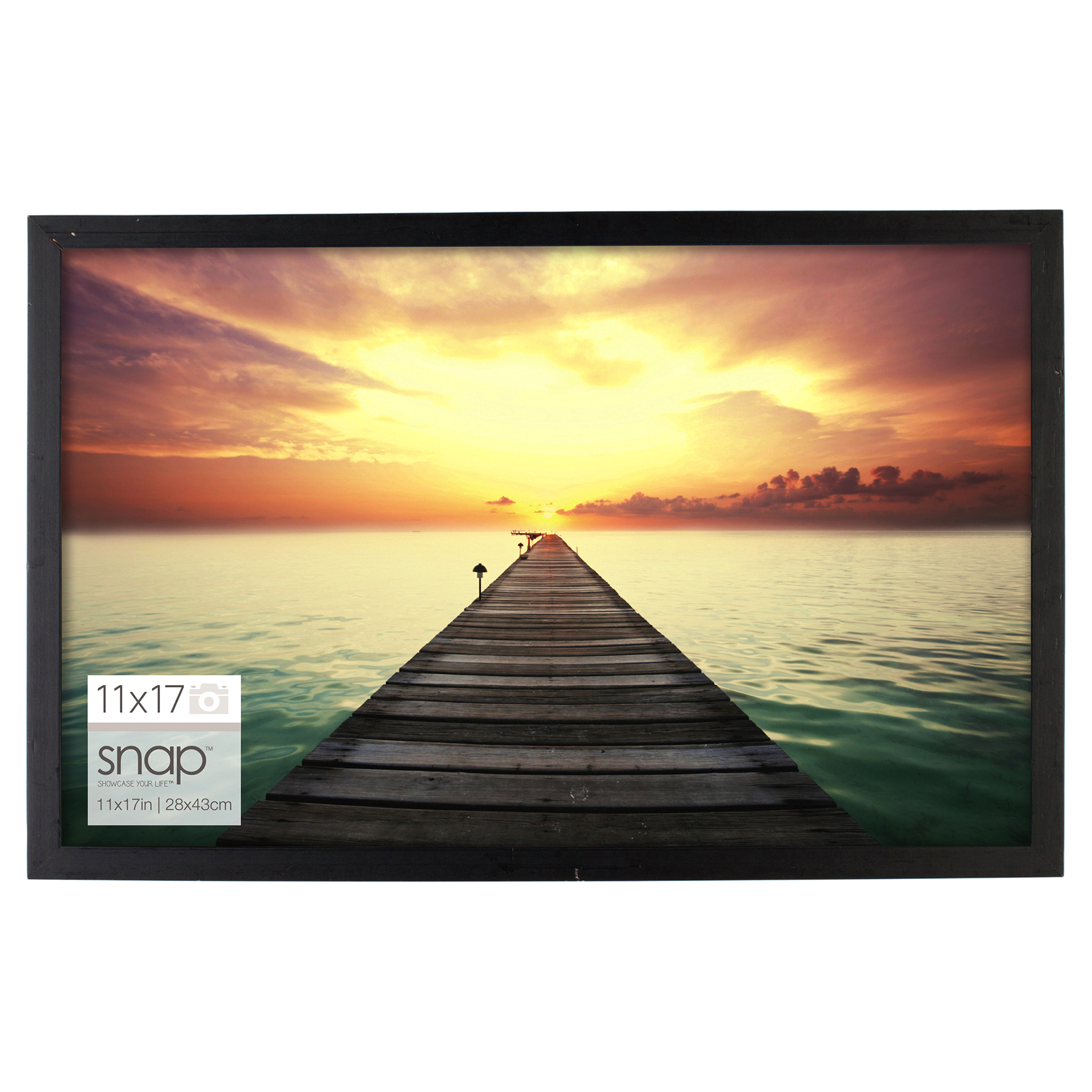 Magnificent Picture Frames 16x24 Elaboration Picture
