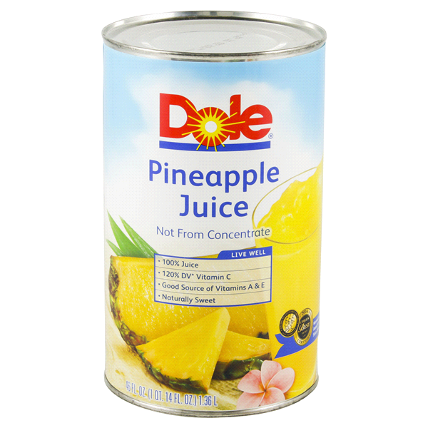 Christmas Cake With Pineapple Juice