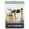 Meijer.com deals on Zon Balance Ball 55cm Anti Burst