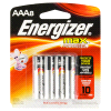 Meijer.com deals on Energizer Max AAA Battery 8 Pack