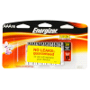 Meijer.com deals on Energizer Max AAA Battery 16 Pack
