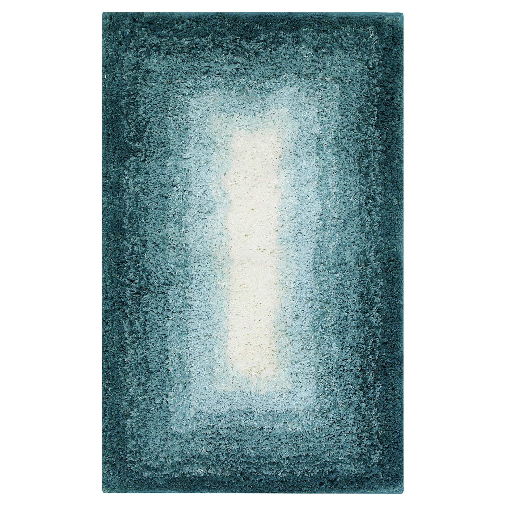 Aqua bathroom rugs - Aqua Bathroom Rugs 37