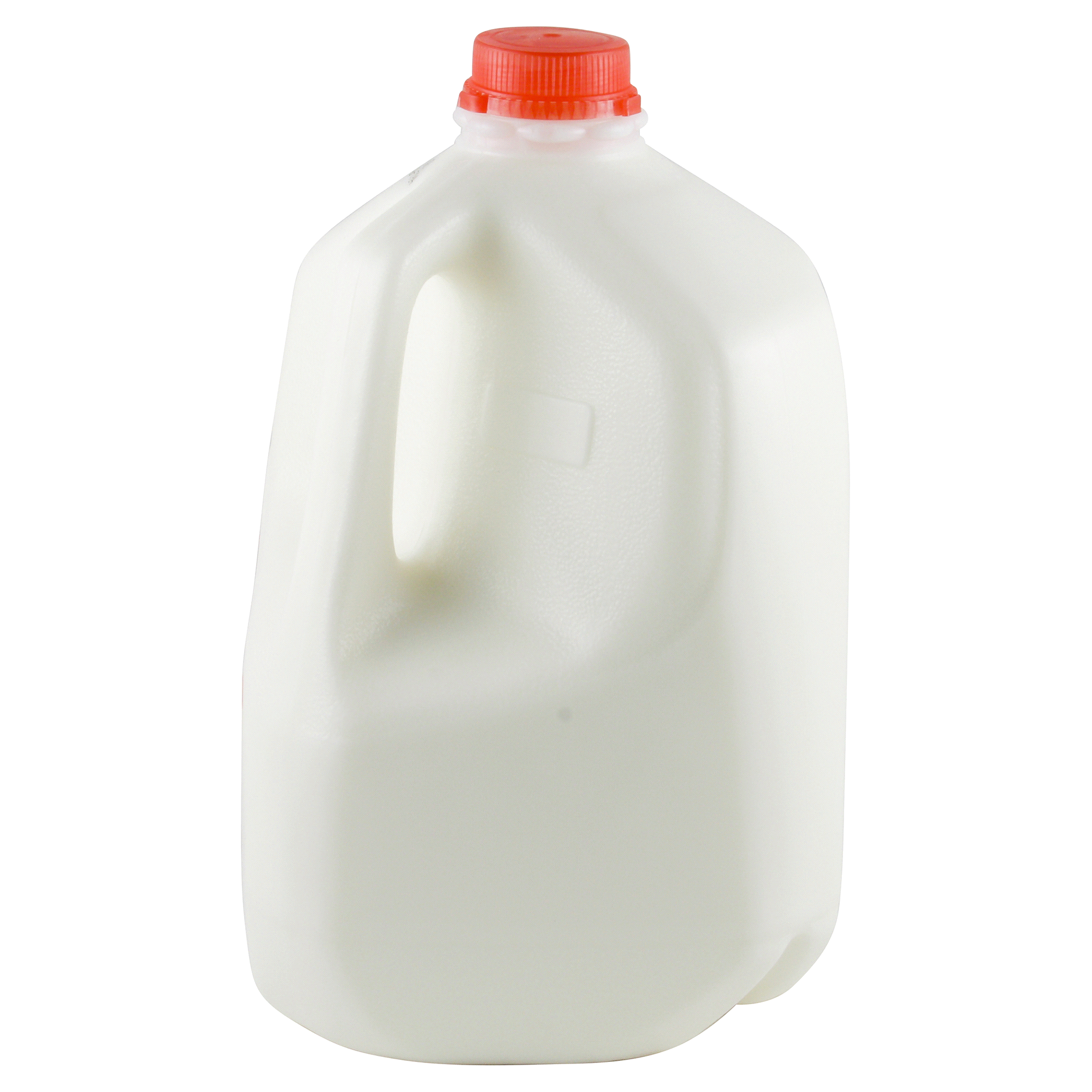 Gallon Of Milk ...