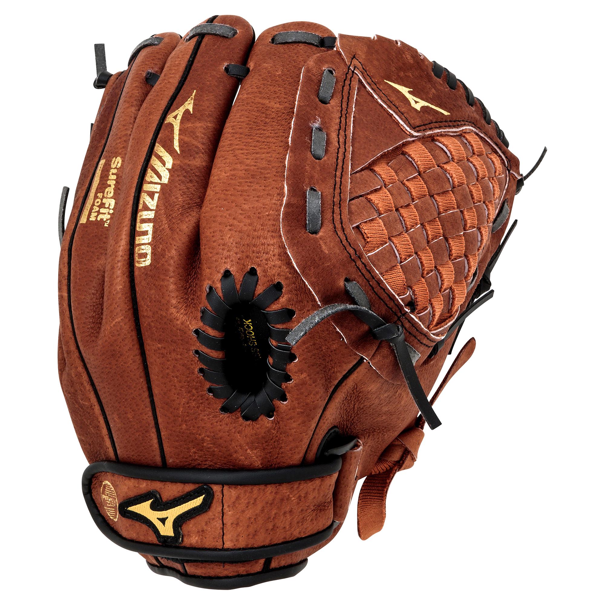 Baseball Mitt Bean Bag Chair -
