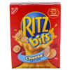 Meijer.com deals on Nabisco Ritz Bits Sandwich Cheese 8.8 oz