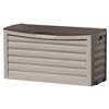 Meijer.com deals on Suncast Resin 63 Gallon Deck Box