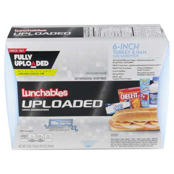 Lunchables Oscar Mayer Sub kOpyOvEe2 7C8F8SdYVnyAFkVJ MklrZO1r9jccYTW90s additionally P 033W001685591001P moreover Oscar Mayer Lunchables With 100 Juice Coupons together with House Of Dark Shadows 16990 likewise The Mandela Effect Seems To Be In Effect. on oscar mayer sub