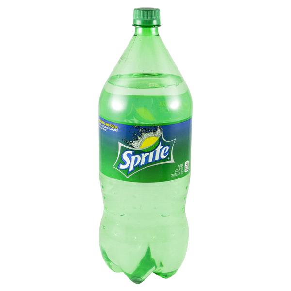 sprite 2 liter bottle meijer com