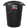 Meijer.com deals on United Solutions 32 Gallon IM Trash Can
