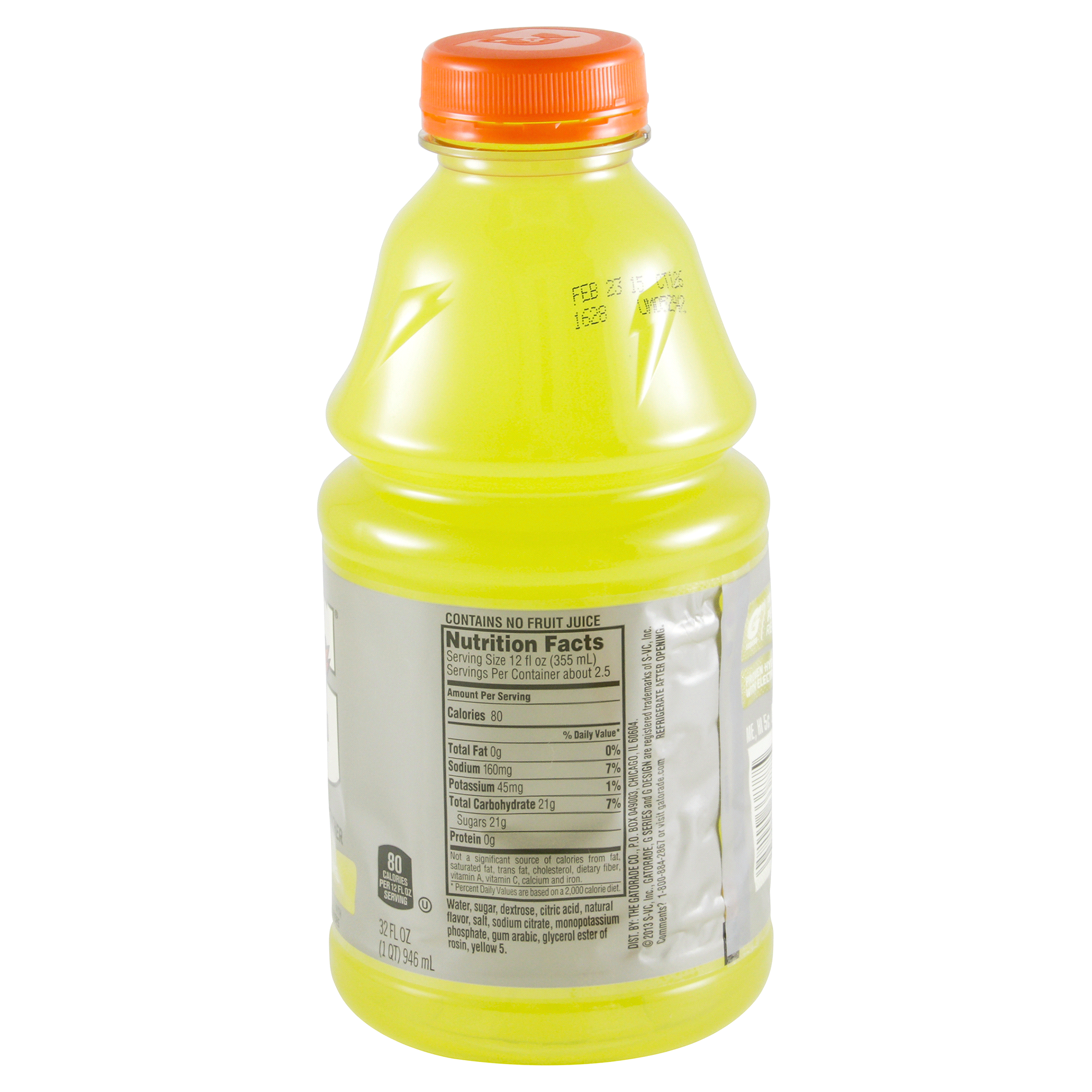Gatorade Thirst Quencher Lemon Lime 32 Oz Circuit Board Plastic Soap Lotion Dispenser Select Size Potty
