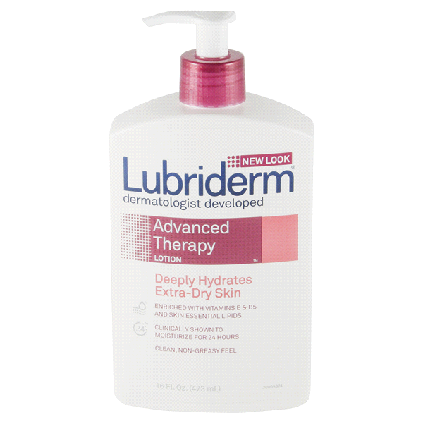 where to buy lubriderm