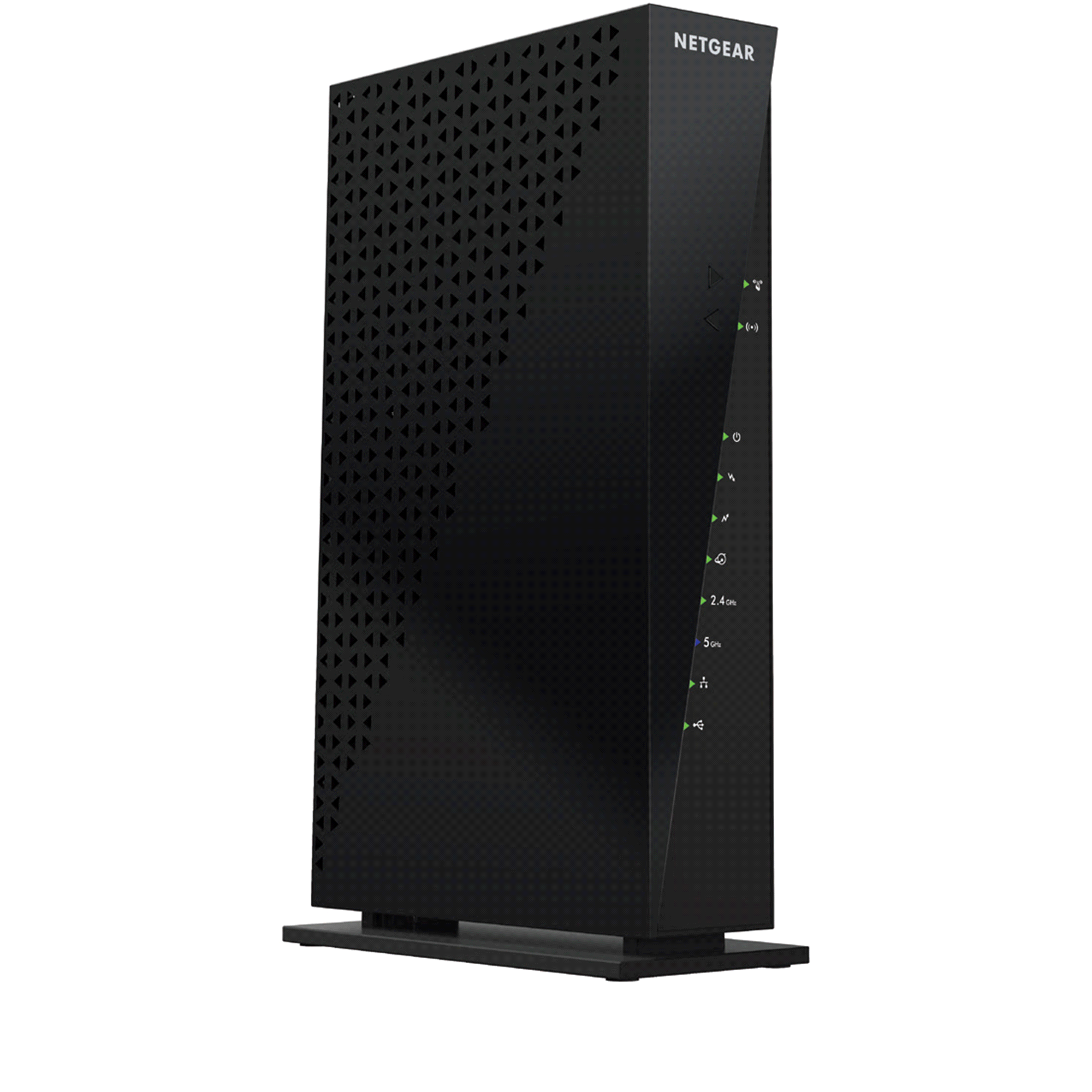 Modems & Routers | Meijer.com