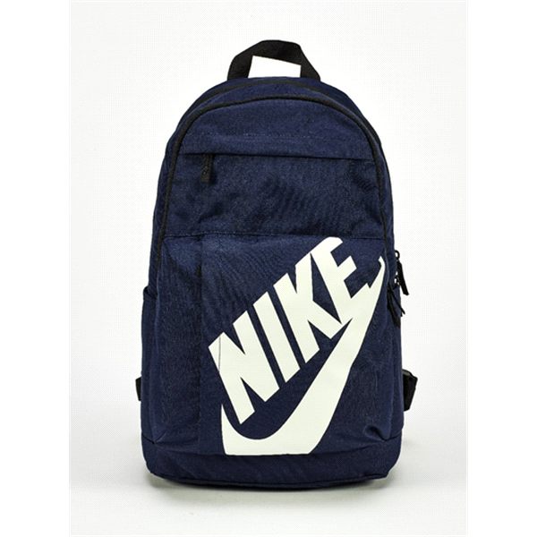 0ad13f089602 Nike Backpack Assortment