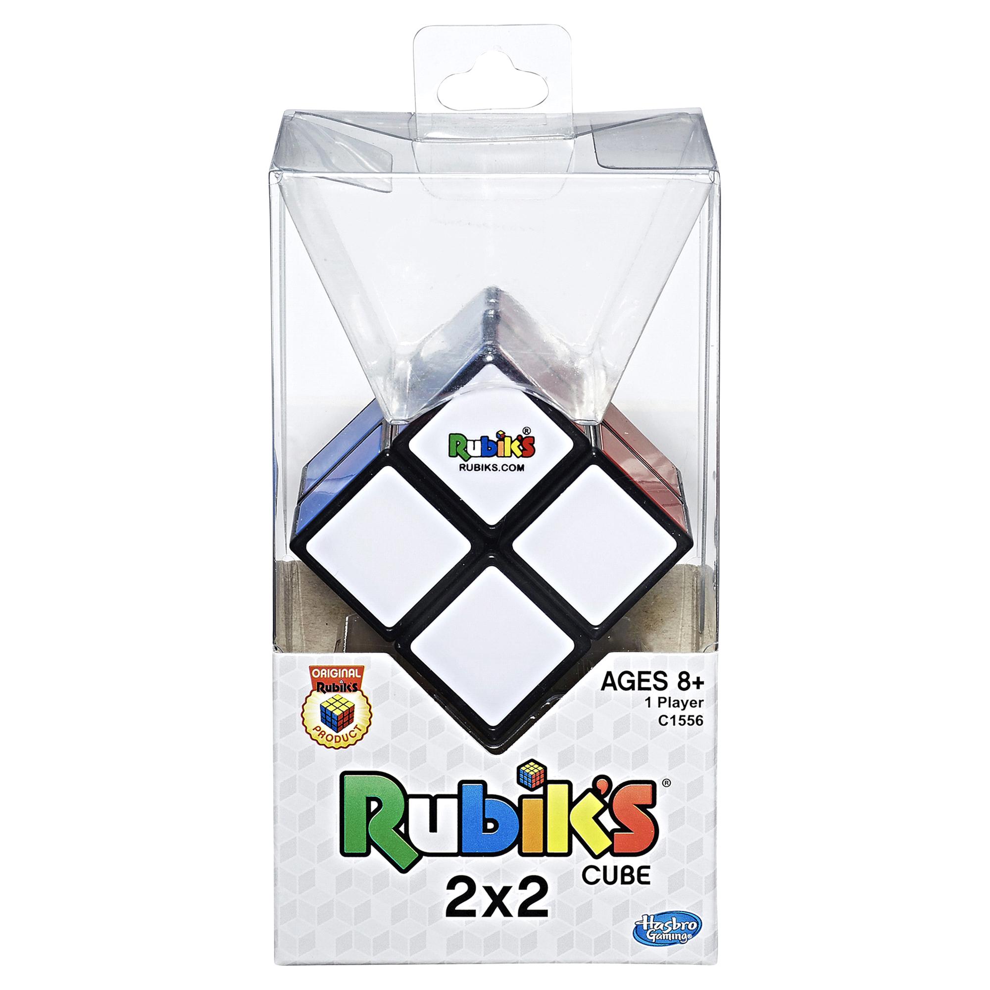 Rubiks 2X2 Cube   Meijer.com