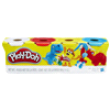 Meijer.com deals on Play-Doh 4-Pack Of Classic Colors