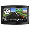 TomTom VIA 1515M Automobile Portable GPS Navigator Deals