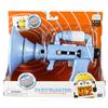Meijer.com deals on Despicable Me Fart Blaster - A Despicable Minion Gadget