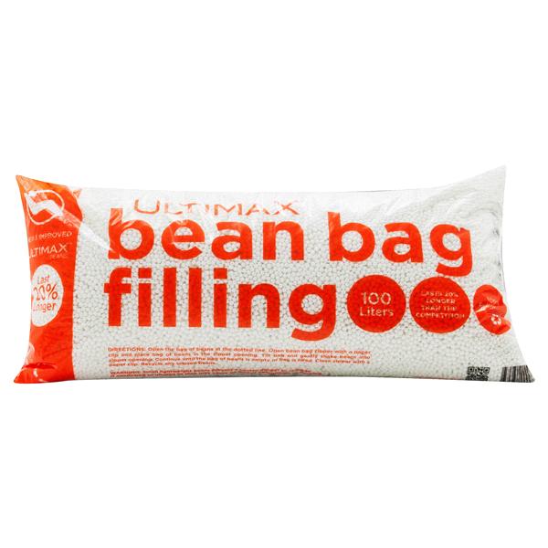 Bean Bag Refill