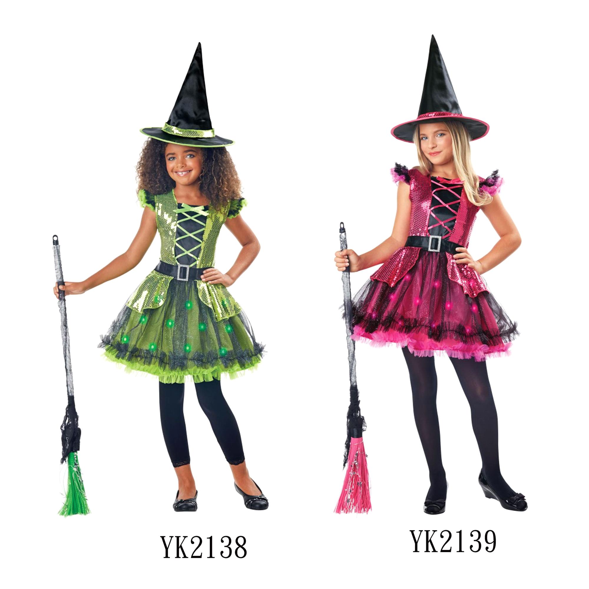 girls costumes 2 ast | meijer