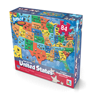 Games Amp Puzzles Meijer Com