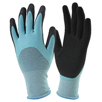 Miracle Gro Double Dip Ultimate Wet Grip Glove Small Medium