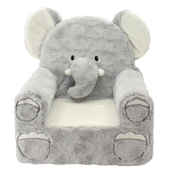 Elephant Sweet Seat Meijer Com