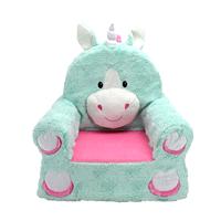 Plush Stuffed Toys Meijer Com