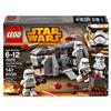 Meijer.com deals on LEGO Star Wars Imperial Troop Transport 75078