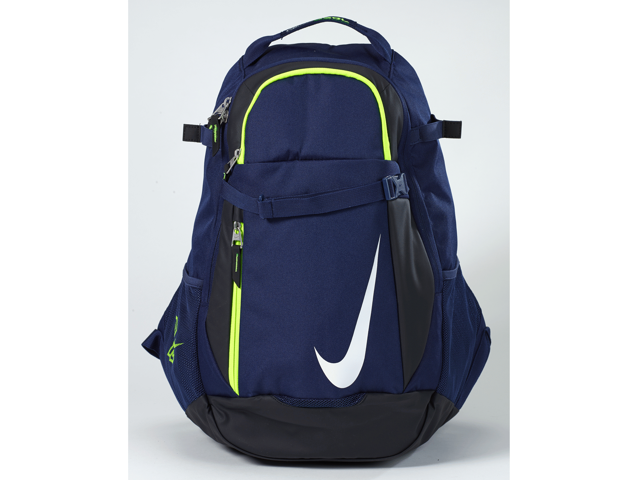 Backpacks | Meijer.com