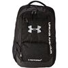 Meijer.com deals on Under Armour Backpack Assorted Colors