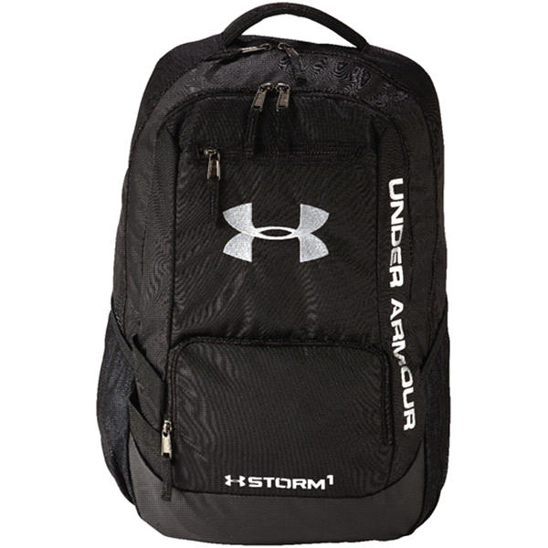 Gentil Under Armour Backpack