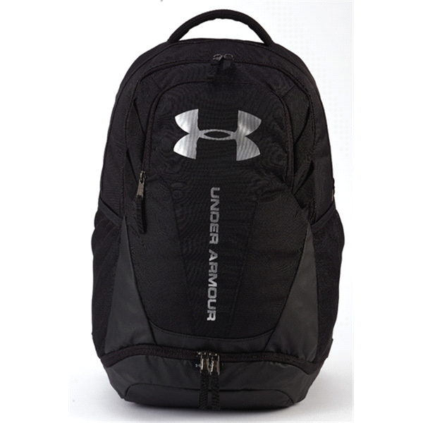 Under Armour Backpack Assortment  af87008550c27