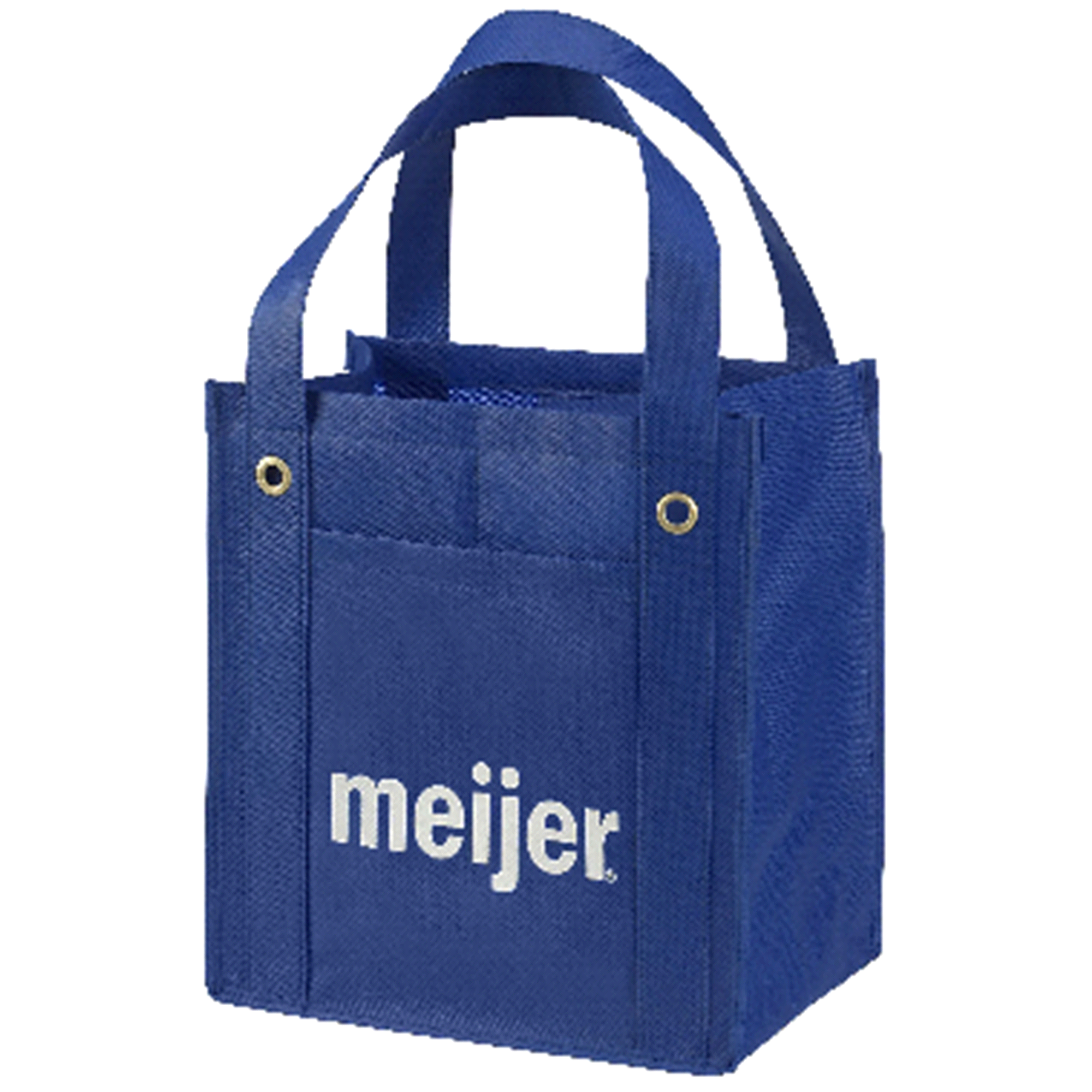 sc 1 st  Meijer & Food Storage Bags | Meijer.com