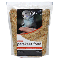 Kaytee Gourmet Recipe Rabbit Food