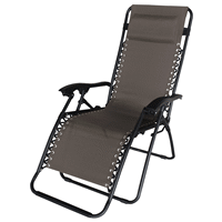 Patio Chairs Cushions