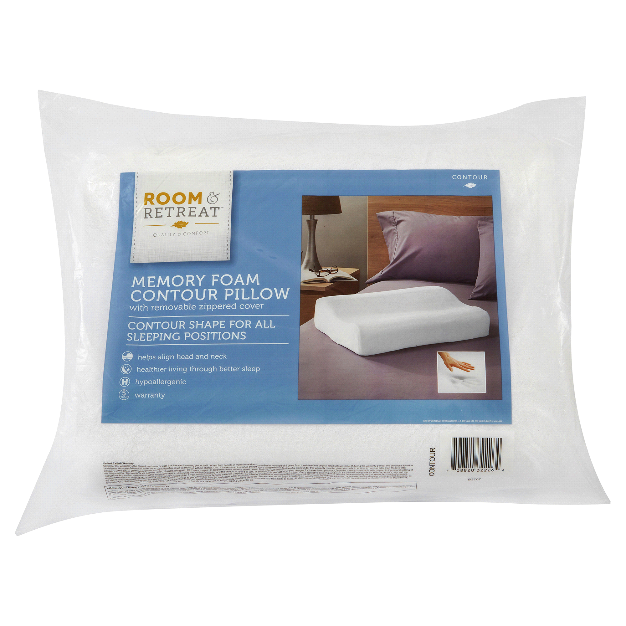 gettyimages pillows arthritis neck for sleep sleeper best sleepers the side pillow