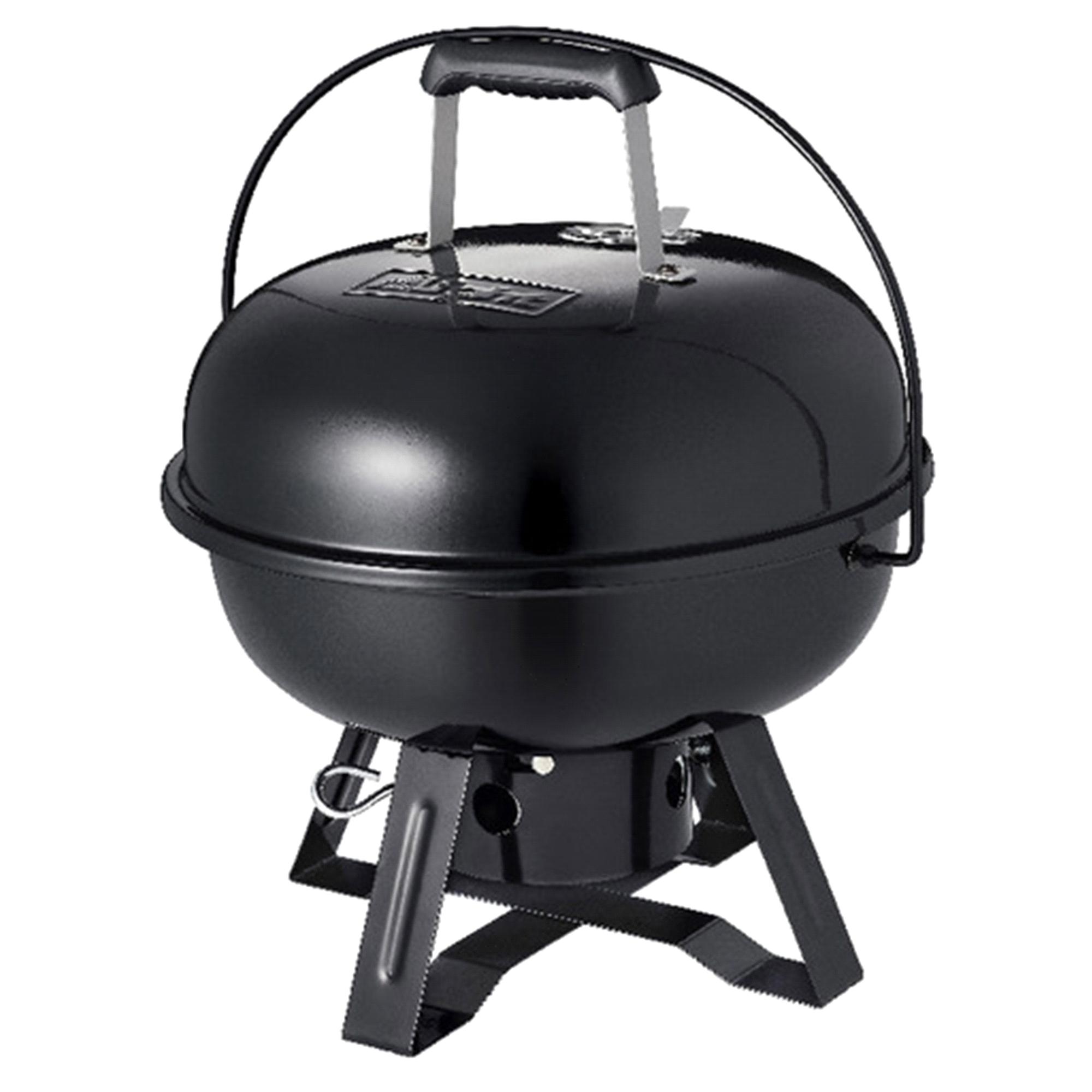 grills u0026 outdoor cooking meijer com