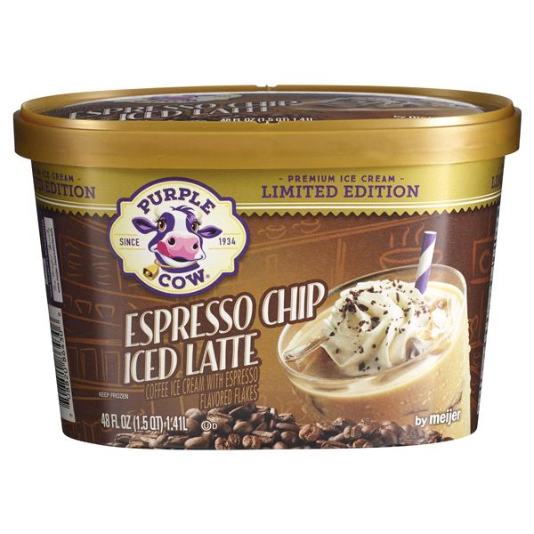 Inspirational True Ice Cream Dipping Cabinet