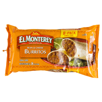 Good Burritos