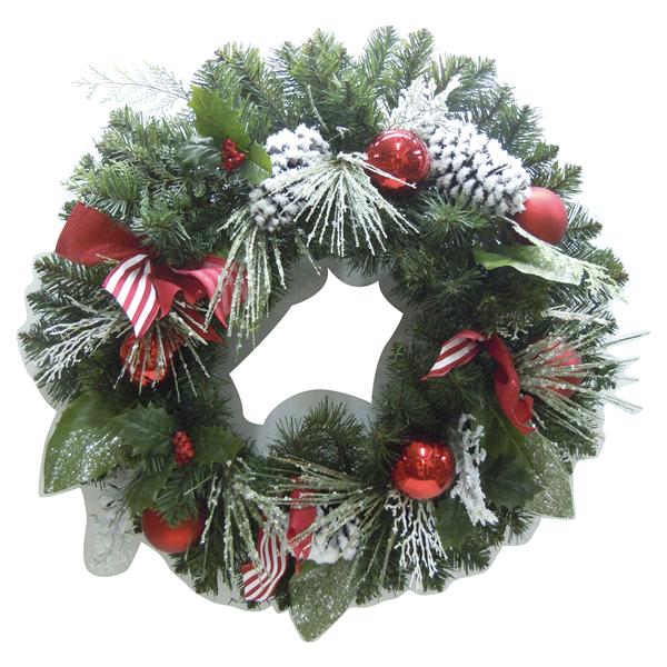 Meijer Christmas Decorations