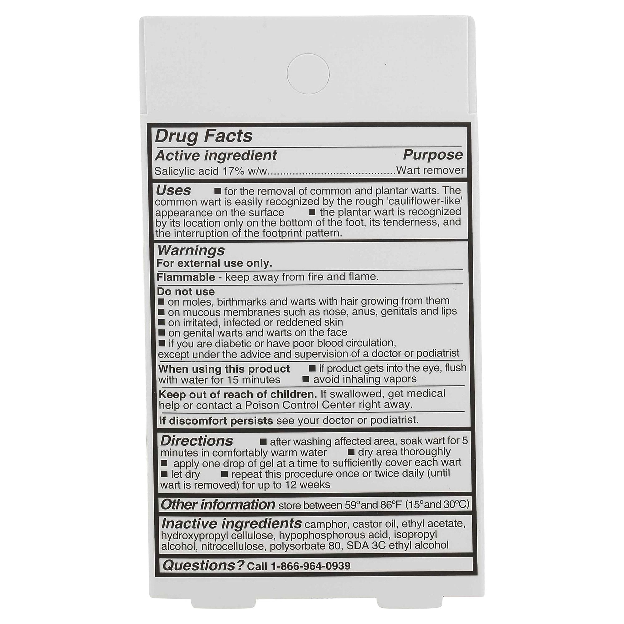 hydrochlorothiazide 50 mg effects