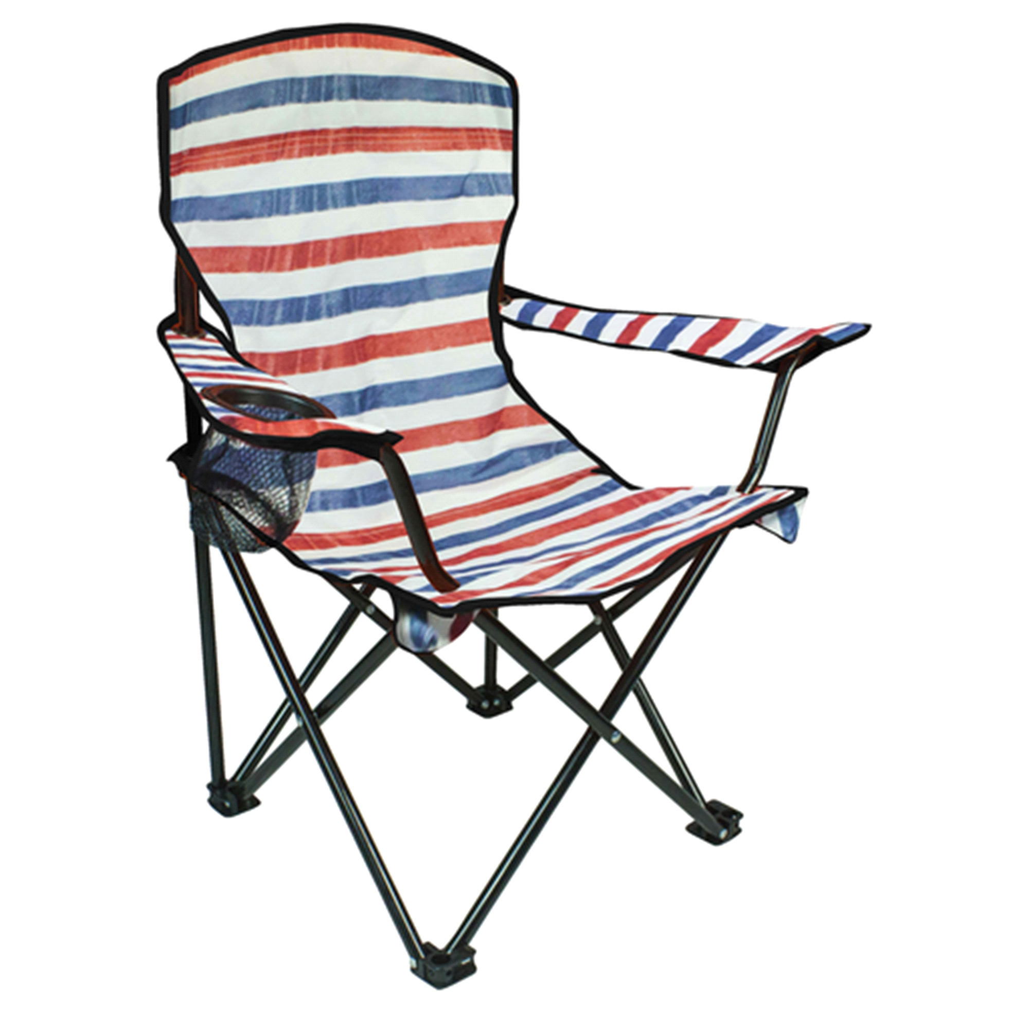 Lake U0026 Trail Junior Tie Dye Chair | Meijer.com