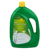 Meijer.com deals on Meijer Essential Automatic Dishwashing Gel, Lemon, 75 oz