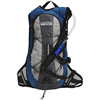 Meijer.com deals on Lake and Trail 2.0L Deluxe Hydration Back Pack