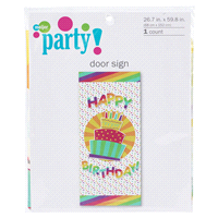 party decorations meijer com