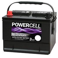 Meijer Car Battery Deposit