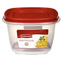 Food Storage Meijercom