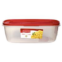 Food Storage Meijercom