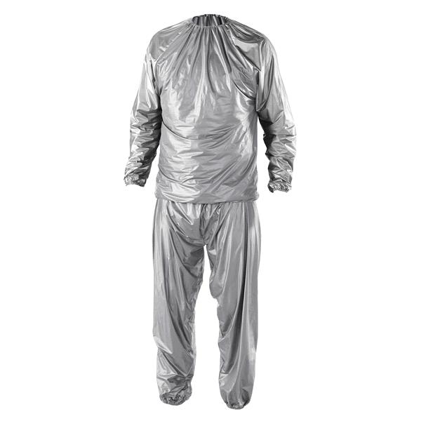 05d68194c ACTIVE Sauna Suit